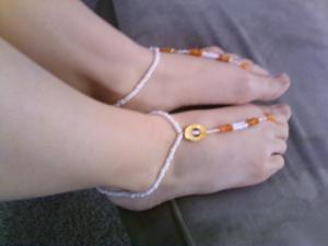 barefoot sandals (1)